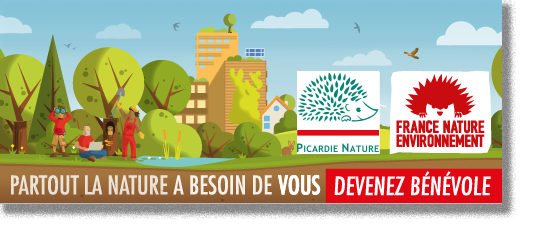 http://www.picardie-nature.org/IMG/png/fne-benevcourriel2017pn.png